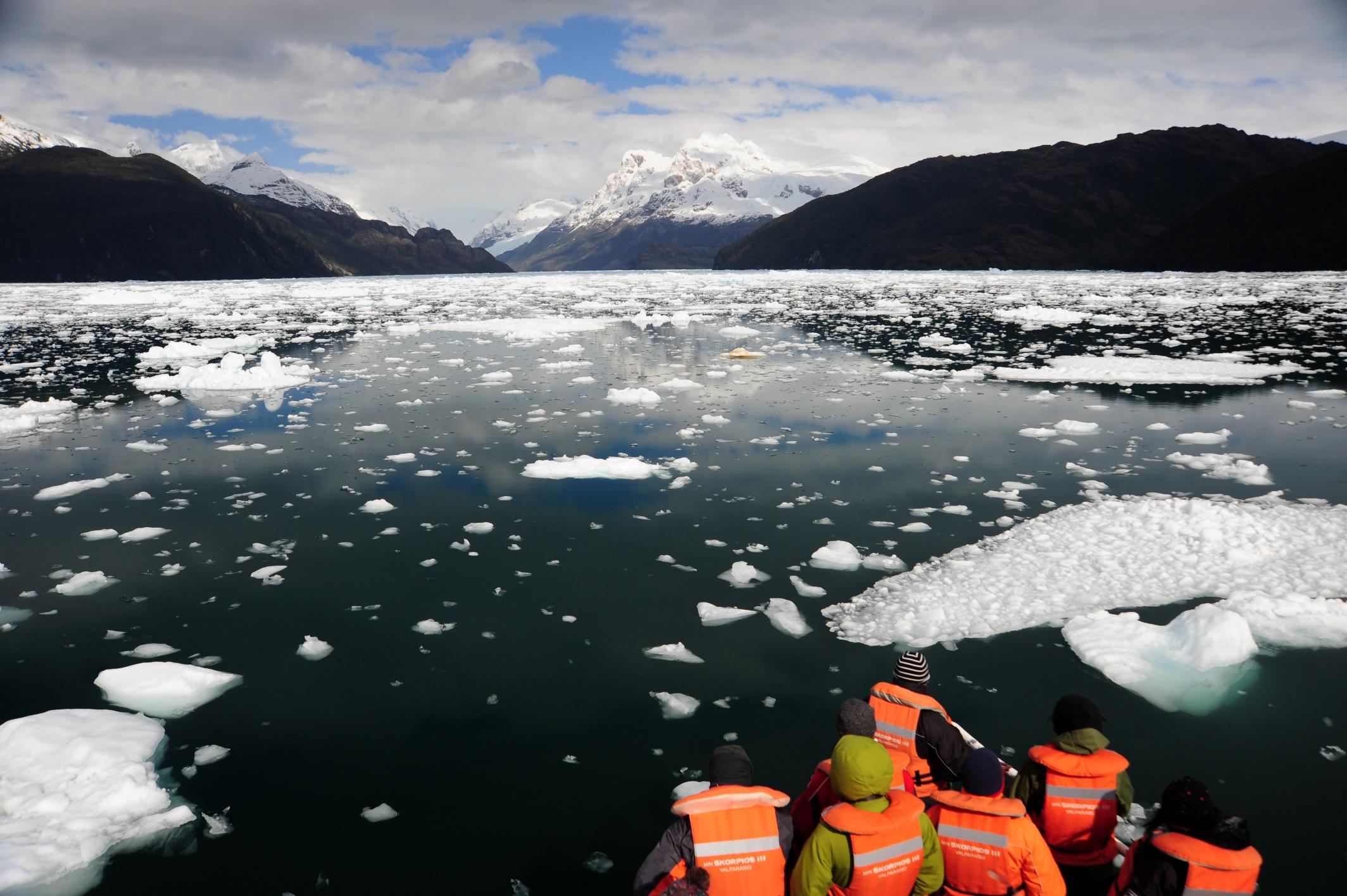 59_Navegación en hielo en Fiordo Calvo - kopie