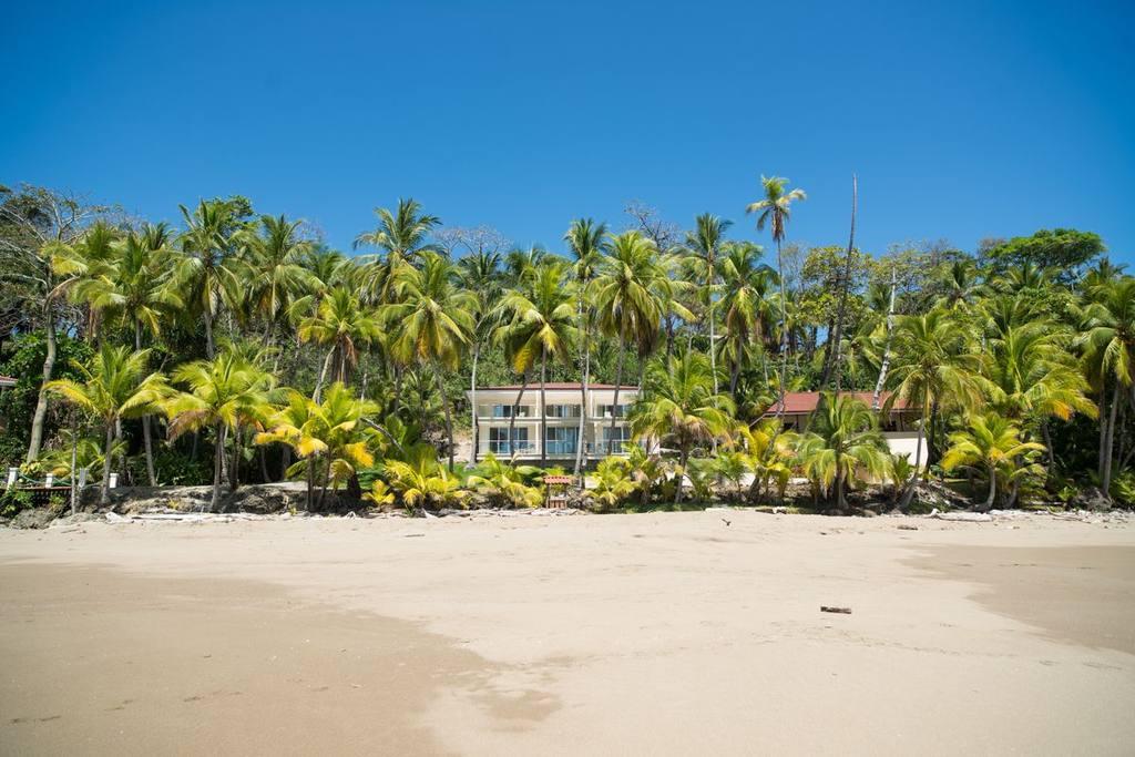 hotel-beach-view-3.jpg.1024x0