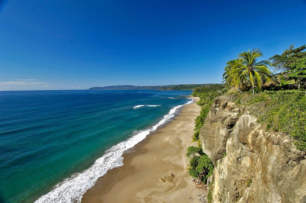 our-beach-quizales-beach.jpg.1024x0