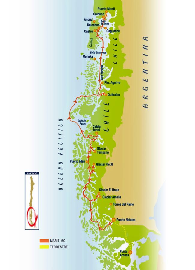 rutaalacalufes-ruta_mapa
