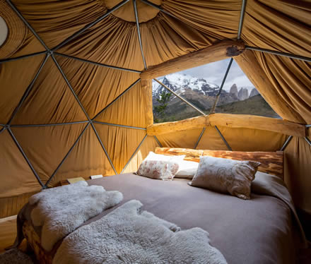 standard_dome_ecocamp_patagonia_accommodations